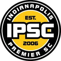 IPSC Force