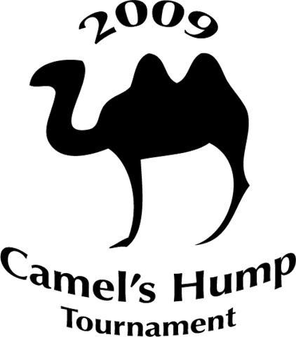 Camels logo