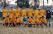 11-09 Team Photo