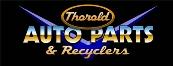 Thorold Auto Parts