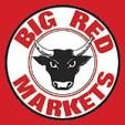 Big Red Markets