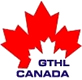 GTHL Logo