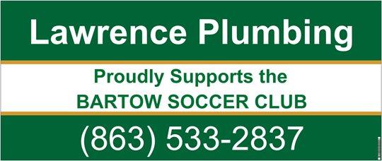 Lawrence Plumbing