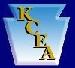 KCEA logo