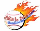 John L. Sullivan Sandlot Leagues, Inc.