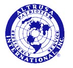 Altrusa International of Escanaba