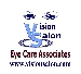 Vision Salon Logo