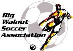 BWSA Logo