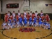 2009 National AAU Teams