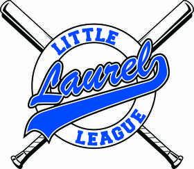 LLL Color Logo