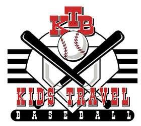 KTB Logo2