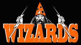 Wizards - ALS - 2016