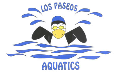 Los Paseos Aquatic Club