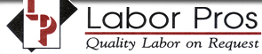 Labor Pros