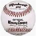 Khoury Ball