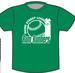 2011 Team Shirt