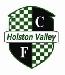 HVFC 09 logo
