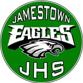 JHS Eagle