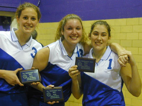 Anna,_Erin,_Trudy_All-Tournament_8X6.jpg