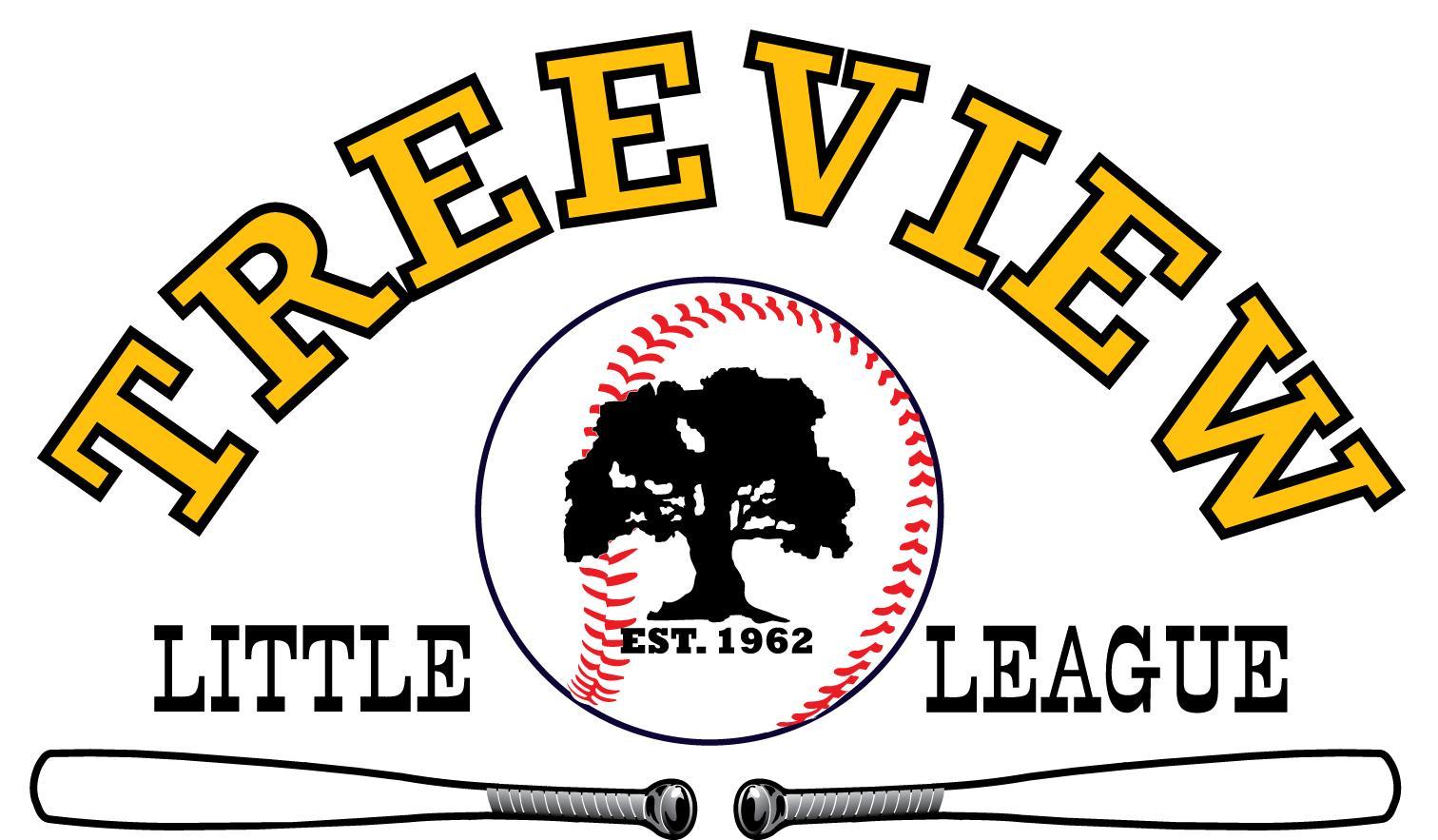 Treeview Little League