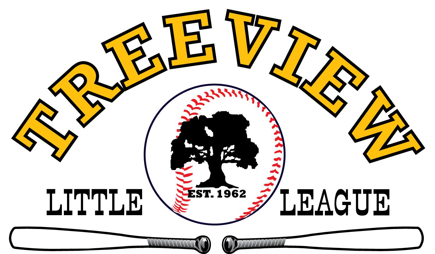 Treeview Little League
