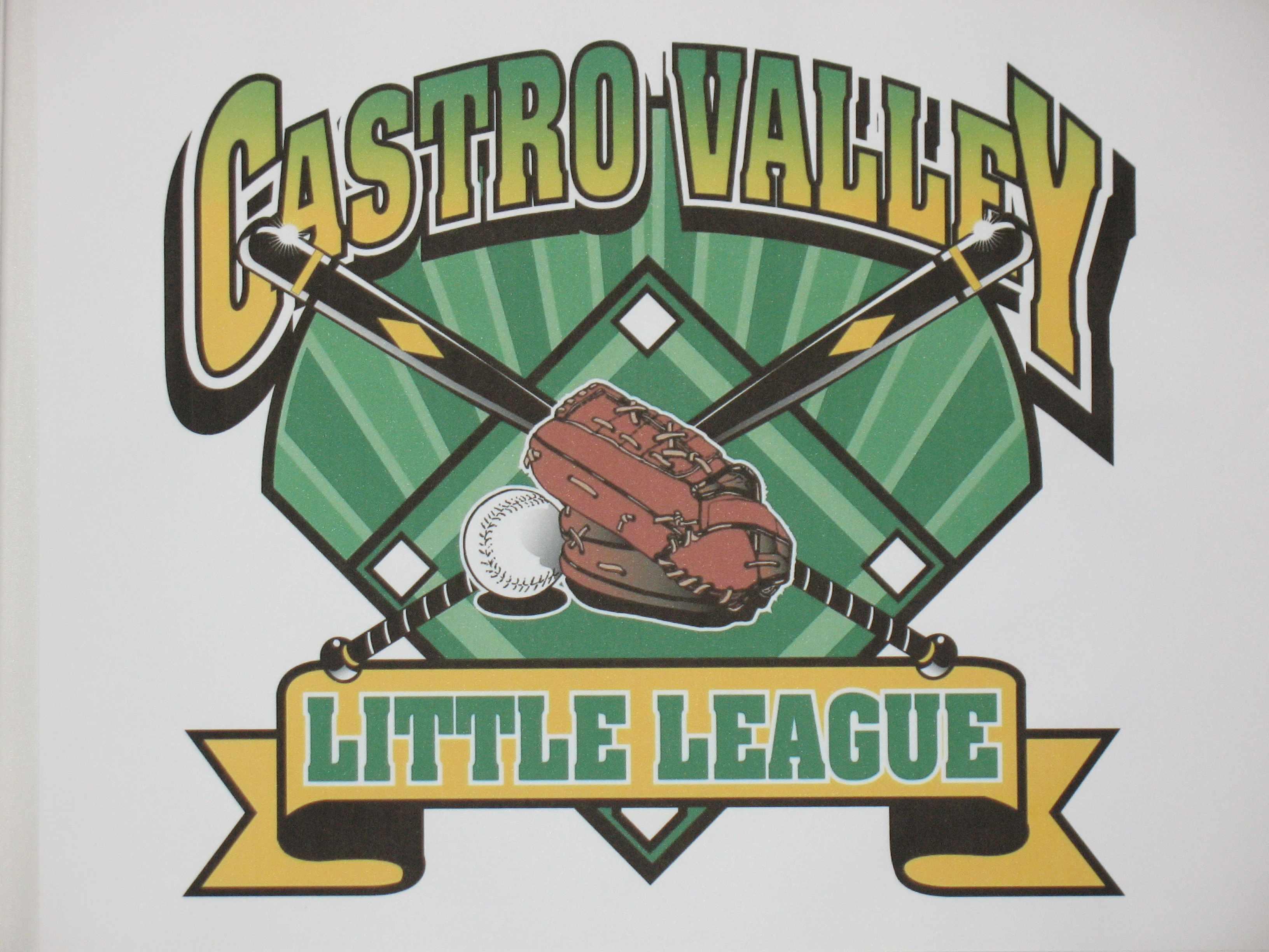 Castro Valley LL