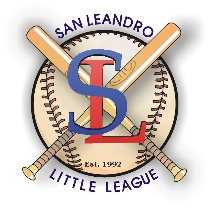 San Leandro LL