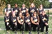 Demarini Gold Team Photo