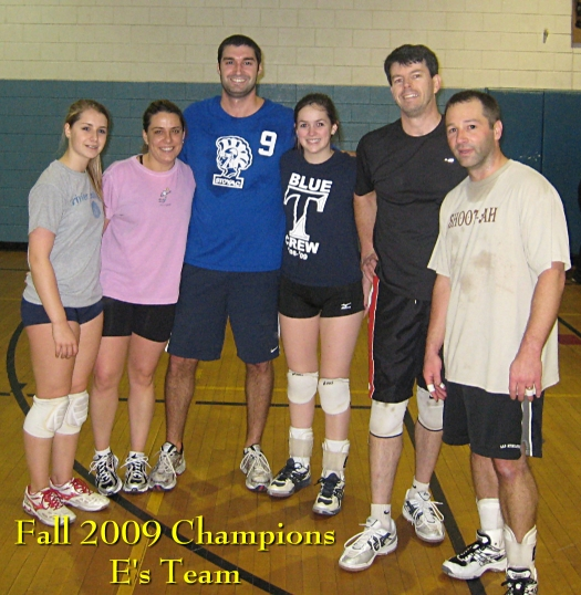 Fall2009_champs_small