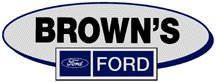 Brown's Ford