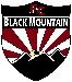 BMFC Logo