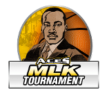 MLK Aces Classic