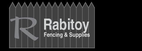 Rabitoy