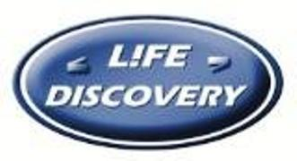 Life Discovery Chiropractic
