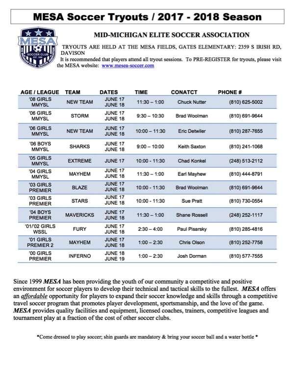 MESA Tryout Flyer 2017-1.jpg