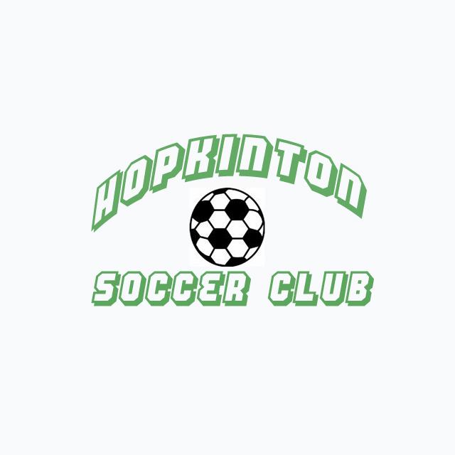 Hopkinton Soccer Club