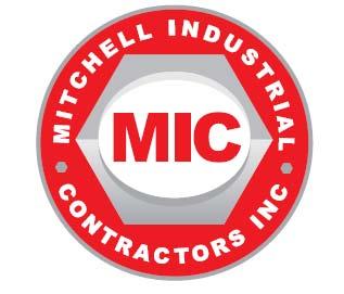 Mitchell Industrial Contractors