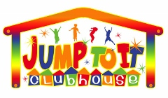 Jump To It Inflatable Party Rentals