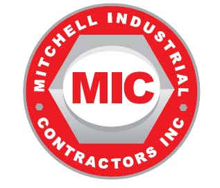 Mitchell Industrial Contractors