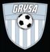 GRYSA Shield.png