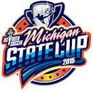 state cup 15