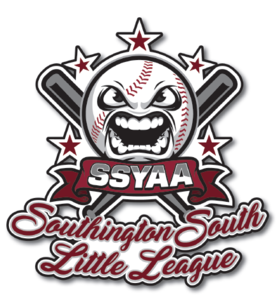 Southington South New Logo 2017