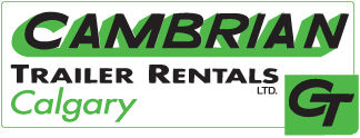 Cambrian Trailer Rentals Ltd.