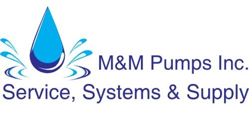 M&M Pumps