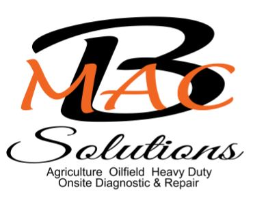 BMAC Solutions