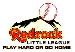 RRLL logo