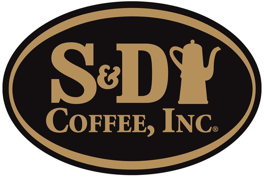 sndcoffee