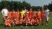 Dynamo @ Calvert August 09
