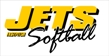 MBS Jets Youth Fastpitch Softball and Baseball