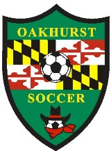 Oakhurst Outlaws S.C.